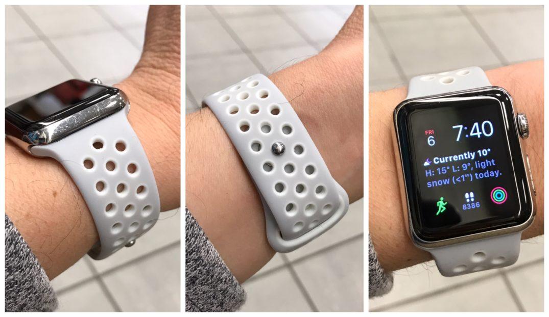 mobile watch ebay