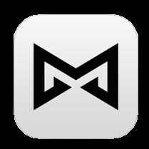 Misfit icon