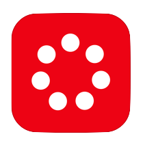 The Johnson & Johnson Official 7 Minute Workout App icon