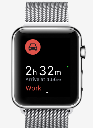 apple watch will work for you 3