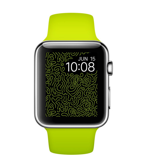 how to change photo watch face apple watch