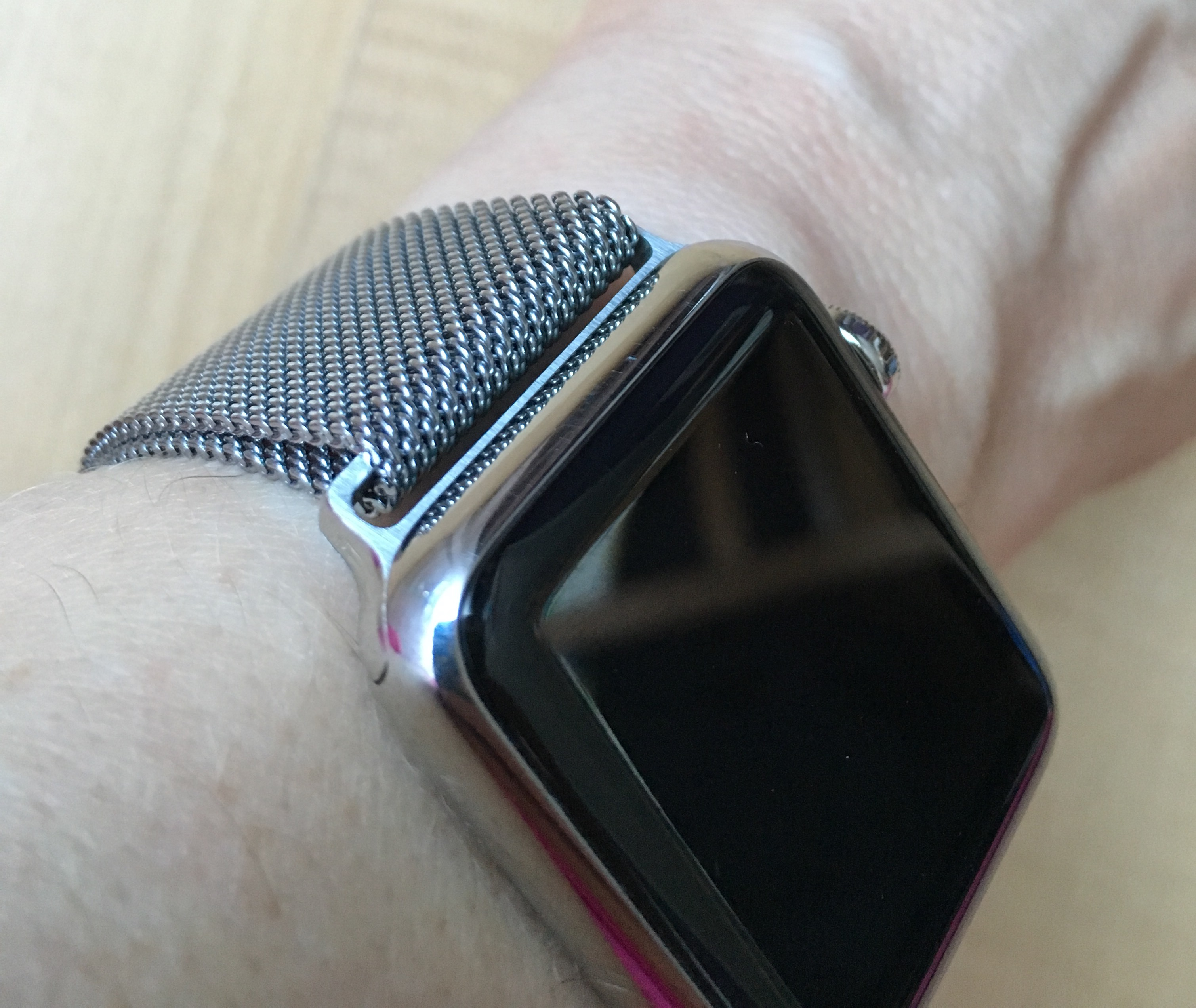 milanese loop lesterchan blog apple watch o watches box back net
