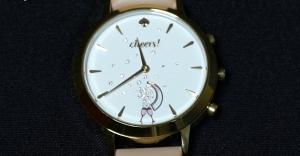 smartwatch hybrid