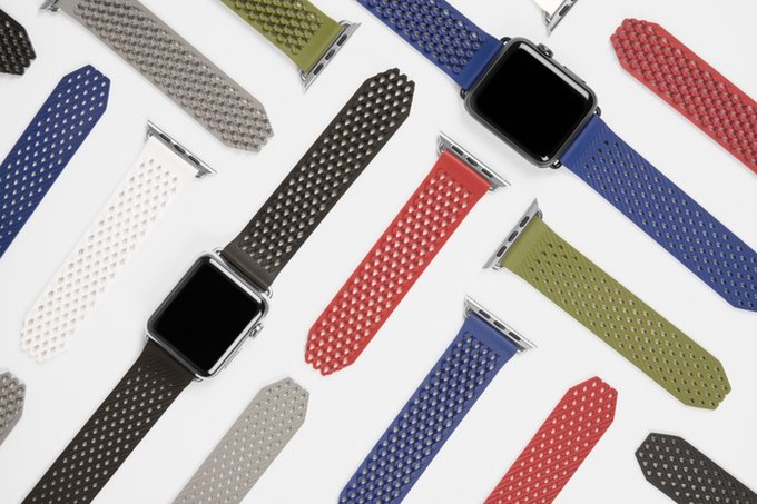 LABB Apple Watch Band